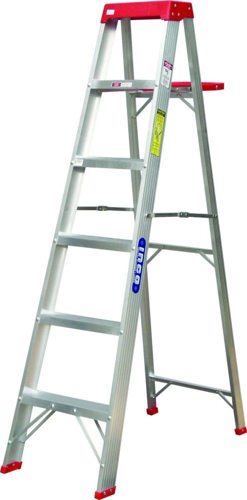 Ladder Prop