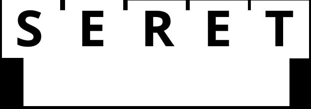 Seret Studios